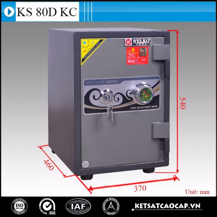 ket-sat-canh-duc-ks80D-den-khoa-co-66.jpg