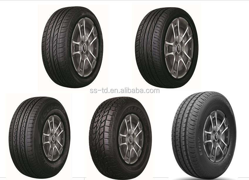 chinois marques de pneus 205 55 16 205 55r16 pneu pneus id. Black Bedroom Furniture Sets. Home Design Ideas