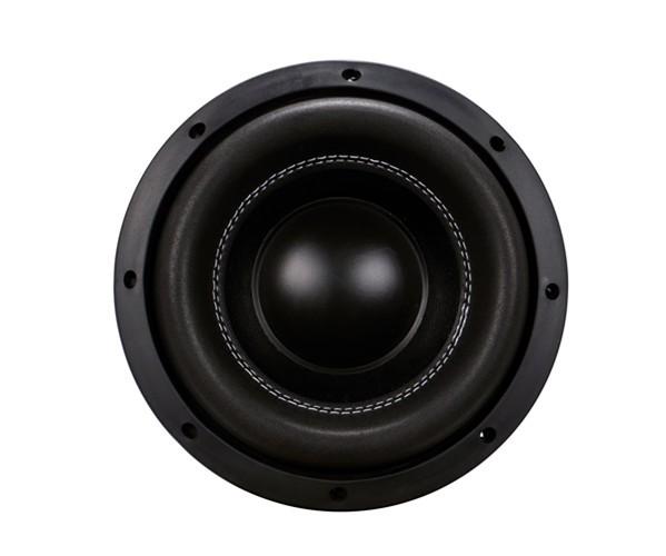 jld car audio subwoofer6