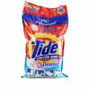 Tide plus Downy Powder Detergent 9 kg bag P&G in Vietnam