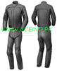 racing suits custom leather motorcycle racing suit