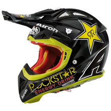 HOT SALES NEWLY ARRIVED MOTORCYCLE HELMET