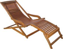 FAVORITE WOODEN FURNITURE, luxury part bench - best buy vietnam - house furniture