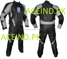 waterproof elastic fabric clothing fabric waterproof clothing material guangzhou motorcycle clothing waterproof protective cloth
