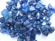 blue sapphire, sapphire wafer, rough sapphire, yellow sapphire, natural sapphire, diamond