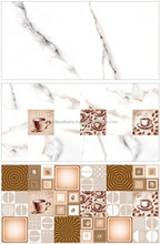 Top selling cheap 300X300MM designer kitchen wall tile exp-(61)