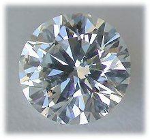 (IGC) GIA Diamonds all available
