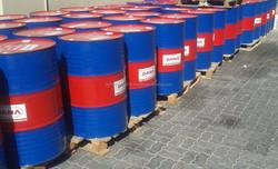 10W40 Synthetic Engine oil for South America Uruguay Peru Chile Suriname Venezuela