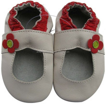 baby wool shoes ladies winter shoes winter indoor shoes