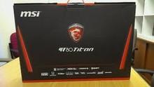 """Discount Sales Promo Original Sales AORUS X7 Pro-CF1 17.3"""" Core i7-4870HQ/NVIDIA GTX 970M SLI Ultra Gaming Laptop"""