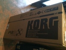 Discount For Korg PAAS Speaker Bar for Pa3X Pro Keyboards