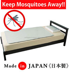 Reliable and Durable play mat cooling gel mattress pad at reasonable prices , OEM available