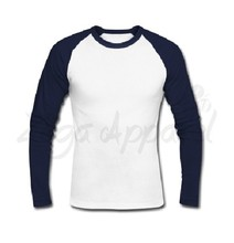 Custom Your Own Brand TShirt Manufacturer Soft Cotton Tshirts