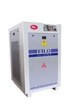 screw compressor 30 hp