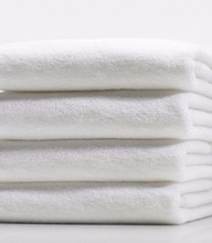 Linens and Towel Supplier Philippines