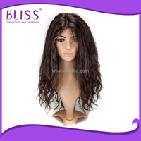 indian remy hair pictures,100 chinese remy hair extension