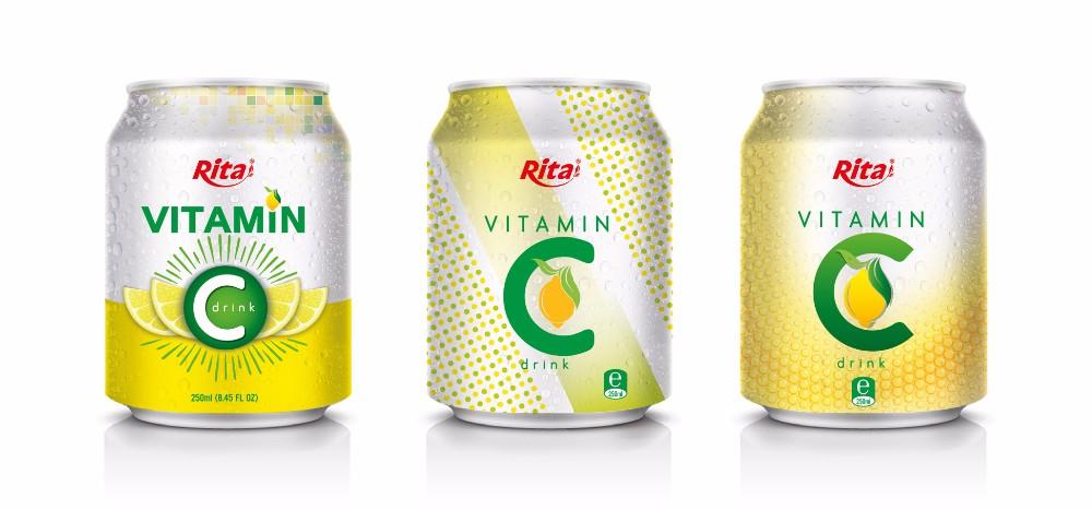 vitamin C drink 250ml can.jpg