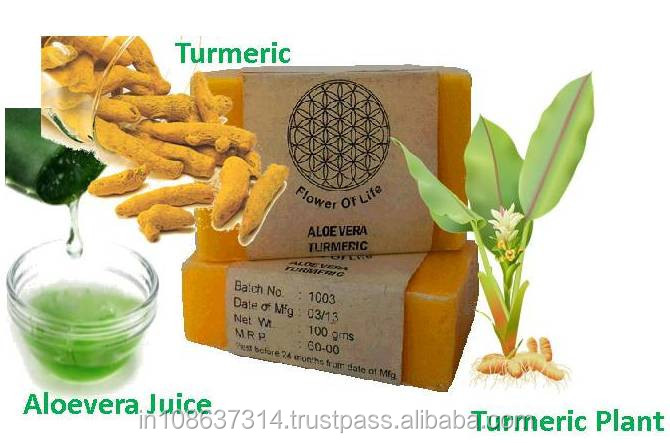 Organic Soap India Natural Soaps in India