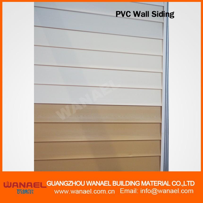 lnea de salida de plstico tira de pvc vinilo de paredes para pared de