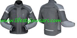windproof insulated waterproof jacket waterproof windproof fluorescent jacket waterproof windproof motorcycle jackets reflective