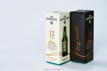 OEM Custom design miniature packaging box