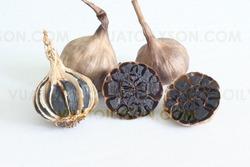 Ly Son Black Garlic (Viet Nam Premium Black Garlic)