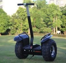 Stand up adult electric scooter 2 wheel self balancing electric vehicle