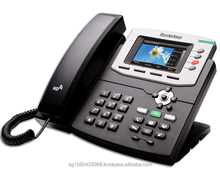 Color IP Phone BH840P