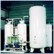 Cobalt Compound & Quarternary Ammonium Compounds Pharmaceutical Chemicals