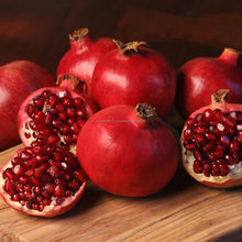 Bulk Stock For Pomegranate