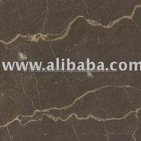 Olive Marone Dark Marble