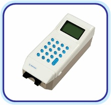 Rewritable Card Terminal PCT-100