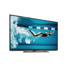FREE SHIPPING & Discount for Sharp 70-Inch 4K LED Smart TV - 70UD1U AQUOS Q+ Series 3D UHDTV with 2 Pairs of 3D glasses
