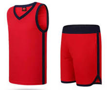 2014 Low MOQ custom cheap plain jerseys sample basketball jersey