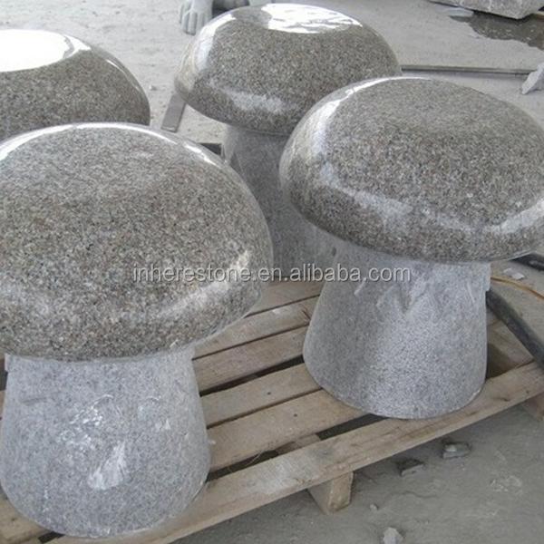 natural stone garden mushroom table.png