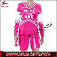 Healong digitally sublimated custom digital textile printing Australia Soccer Jersey put your name