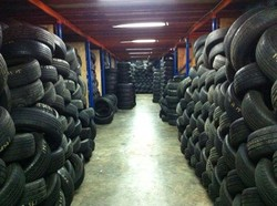Used cars tyres Sizes : 12, 13, 14, 15,16,17,18 inches