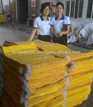 Best solution for PP woven packaging bags