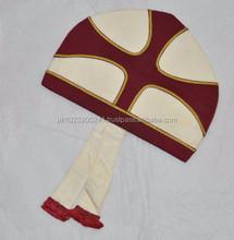 Knight Templar Priests