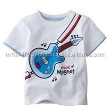 Custom printed kids tshirts ,mens tshirt,womens tshirt