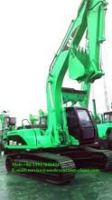 Used CAT excavator 320 low price,CAT 320C excavator cheap price,also CAT 320CL excavator price