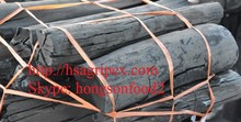 wood charcoal in Vietnam (Skype: hongsonfood2)
