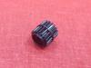 Bizhub 164 CSE-B164-007 GEAR, 18T/18T (FIXING ASS'Y) PCS