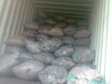 Hight Quality Hardwood charcoal