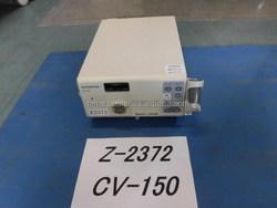 CV-150 OLYMPUS USED Z-2372