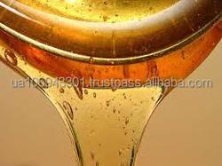 Natural forest multi flower honey from Ukraine