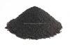 Natural Manure Vermicompost-Certified Organic Fertilizer