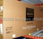Discount for Sony 4K 65 LED TV KDL65X9005ABU
