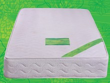 Vietnam spring latex mattress