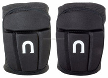 compression gel knee pad for basketball
